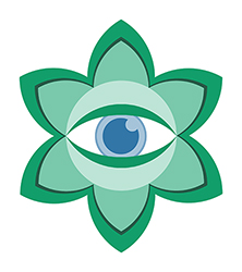 flower-eye-001-1-1