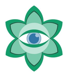 flower-eye-001-1