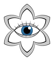 flower-eye-005