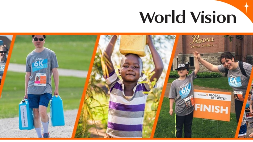 worldvision_blogpost